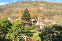 House sit in Caussade, France