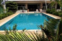 House sit in Krabi, Thailand