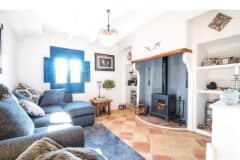 House sit in Salinas, Spain