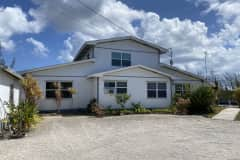 House sit in George Town, Cayman Islands