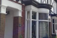 House sit in Norwich, United Kingdom