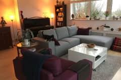 House sit in Amstelveen, Netherlands