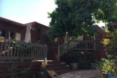 House sit in Ashwood, VIC, Australia
