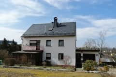House sit in Selbitz, Germany