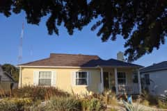 House sit in Los Angeles, CA, US