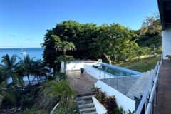 House sit in Lance aux Épines, Grenada