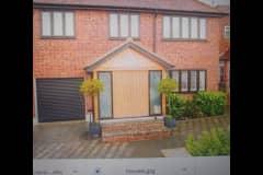 House sit in Buckhurst Hill, United Kingdom