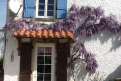 House sit in Mouilleron-en-Pareds, France