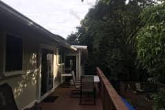 House sit in Kalihi Valley, HI, US