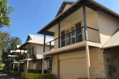 House sit in Gosford, NSW, Australia
