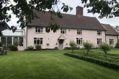 House sit in Framlingham, United Kingdom