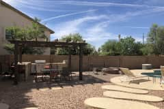House sit in Peoria, AZ, US