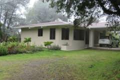 House sit in Alto Boquete, Panama