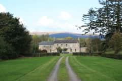 House sit in Cahir, Ireland