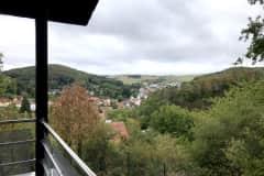House sit in Niederkirchen, Germany