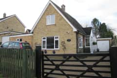House sit in Brundall, United Kingdom
