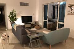 House sit in Singapore, Singapore
