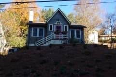 House sit in Asheville, NC, US