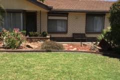 House sit in Salisbury East, SA, Australia