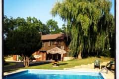 House sit in Verona, WI, US