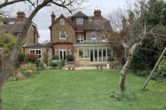 House sit in Hampton, United Kingdom