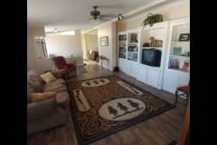 House sit in Peralta, NM, US
