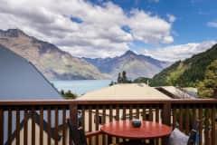 House sit in Queenstown, New Zealand