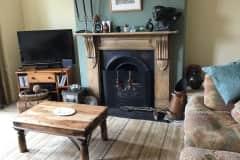 House sit in Plympton, United Kingdom