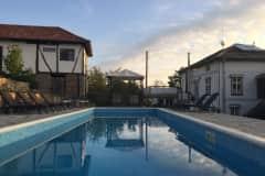 House sit in Tryavna, Bulgaria