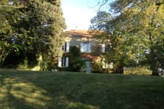 House sit in Aignan, France