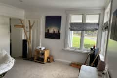 House sit in Auckland, New Zealand