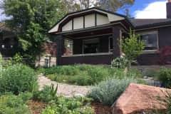 House sit in Salt Lake City, UT, US