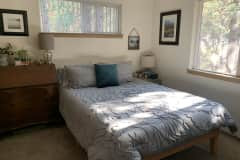 House sit in Bend, OR, US