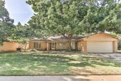 House sit in Lubbock, TX, US