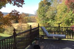 House sit in New Paltz, NY, US
