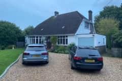 House sit in Walberton, United Kingdom