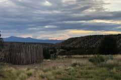 House sit in Santa Fe, NM, US