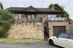 House sit in Welshpool, United Kingdom