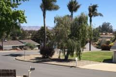 House sit in Arroyo Grande, CA, US