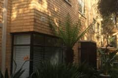 House sit in St Kilda West, VIC, Australia