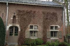 House sit in Wolvertem, Belgium