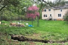 House sit in North Freedom, WI, US