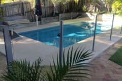 House sit in Coolum Beach, QLD, Australia