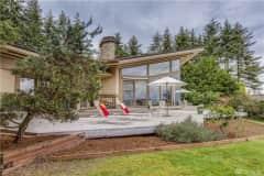 House sit in Port Hadlock, WA, US