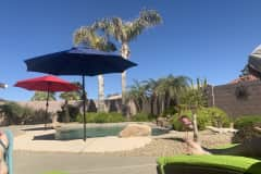 House sit in Chandler, AZ, US