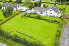 House sit in Navan, Ireland
