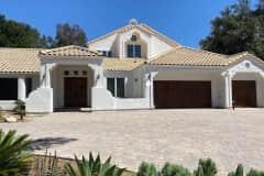 House sit in Goleta, CA, US