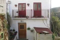 House sit in Cádiar, Spain