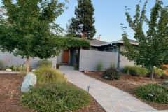 House sit in Walnut Creek, CA, US
