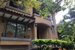 House sit in Santa Ana, Costa Rica